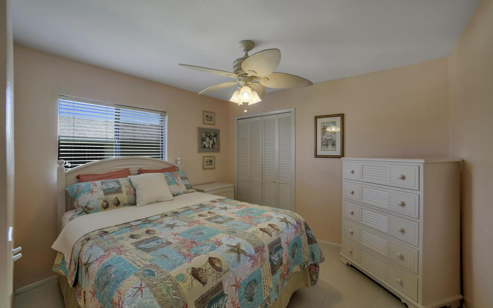 1916 SE 9th Terr, Cape Coral - Vacation Rental 1485012366