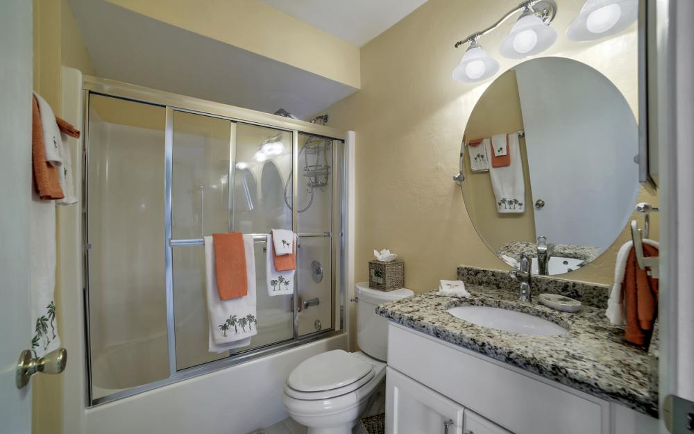1916 SE 9th Terr, Cape Coral - Vacation Rental 1873767416