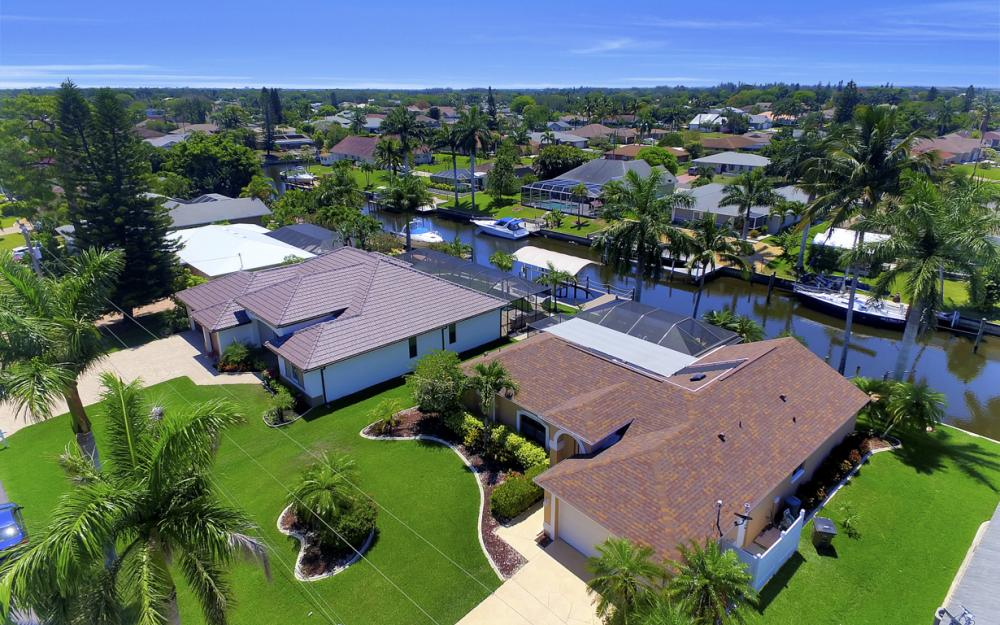 1916 SE 9th Terr, Cape Coral - Vacation Rental 1518931576