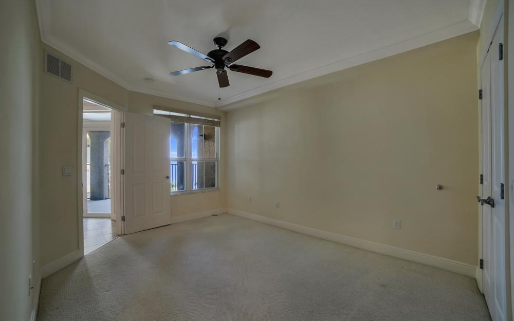 2825 Palm Beach Blvd # 608, Fort Myers - Condo For Sale 60010014