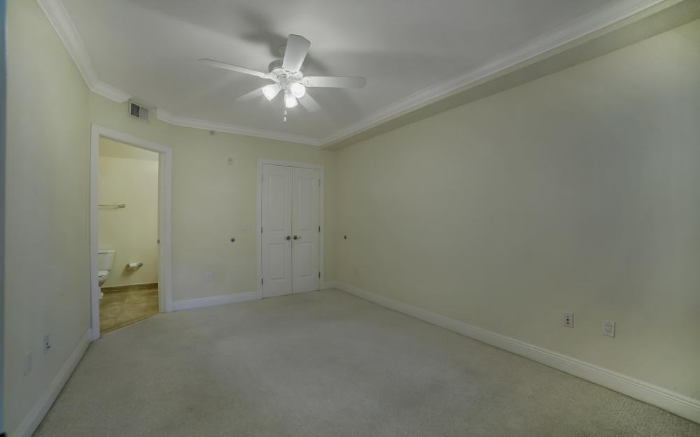 2825 Palm Beach Blvd # 608, Fort Myers - Condo For Sale 977896990