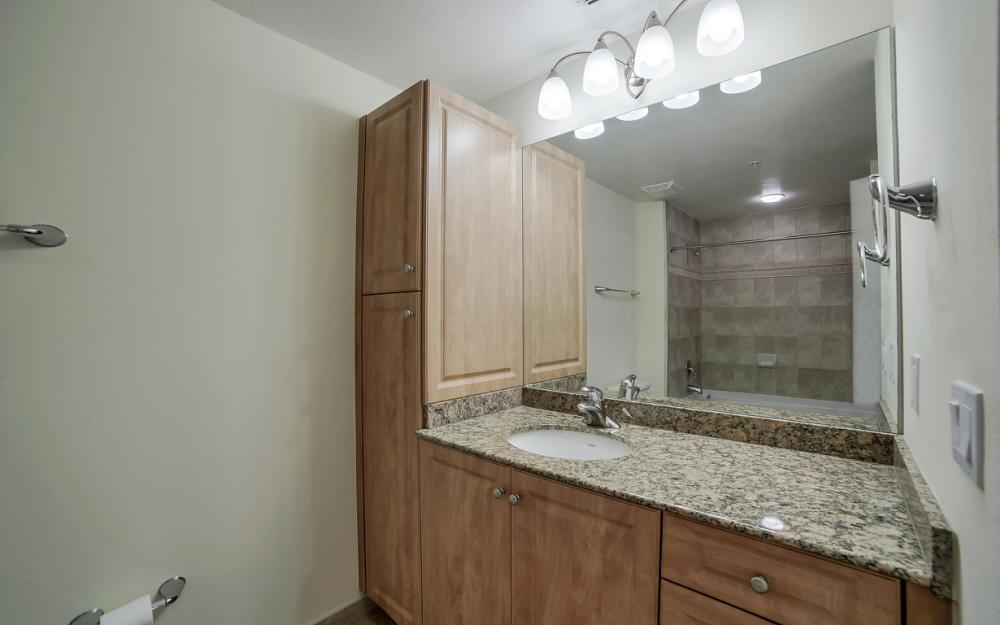 2825 Palm Beach Blvd # 608, Fort Myers - Condo For Sale 1827281521