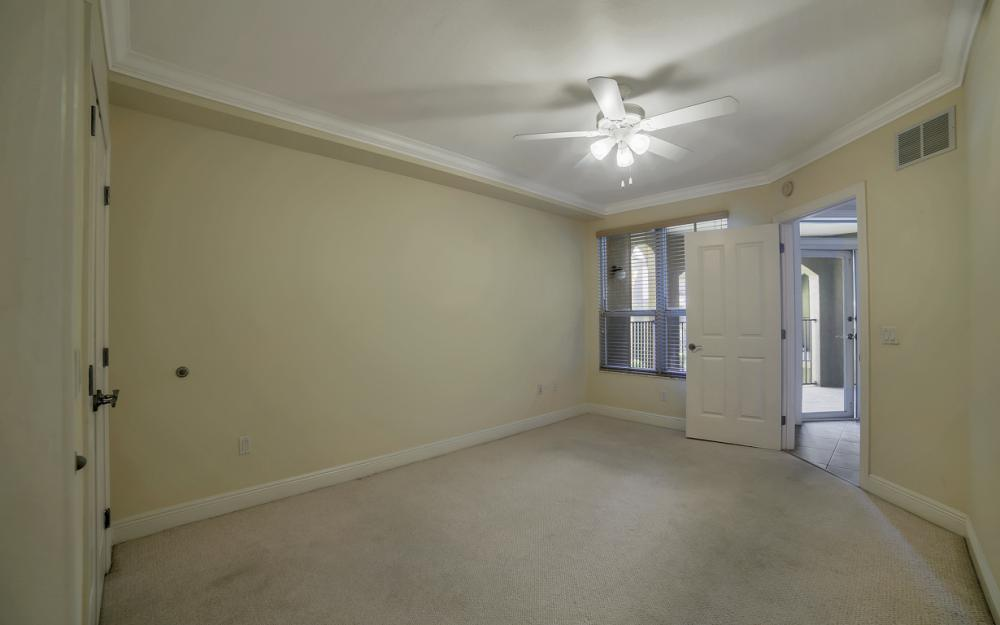 2825 Palm Beach Blvd # 608, Fort Myers - Condo For Sale 710064873