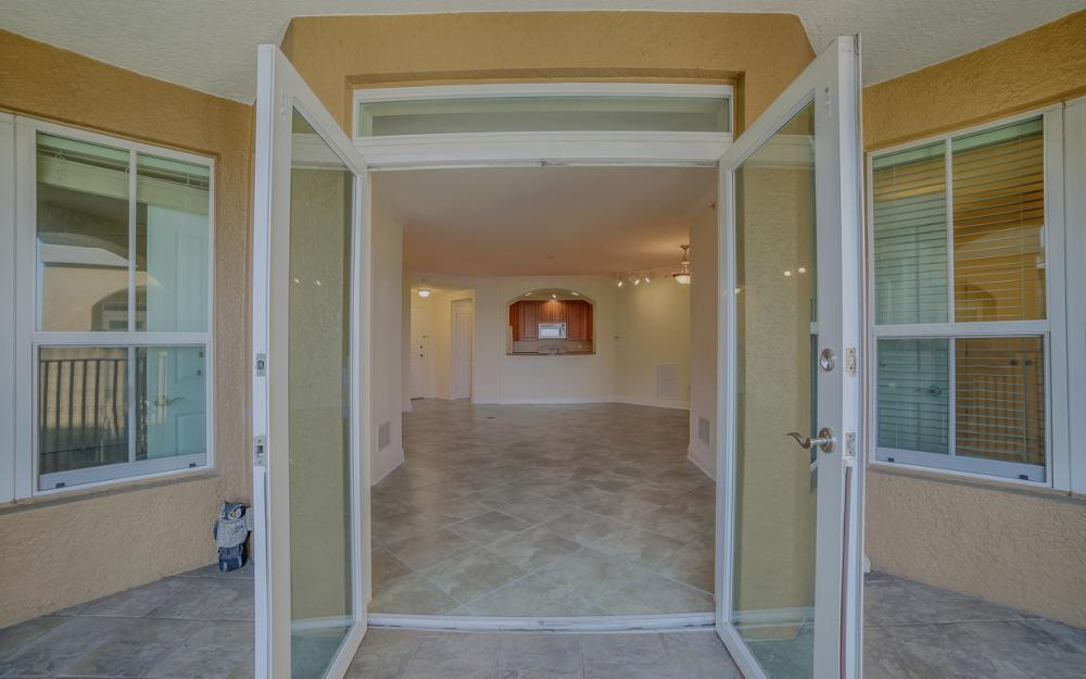 2825 Palm Beach Blvd # 608, Fort Myers - Condo For Sale 357535046