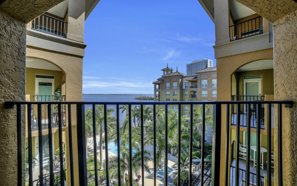 2825 Palm Beach Blvd # 608, Fort Myers - Condo For Sale 1013028065