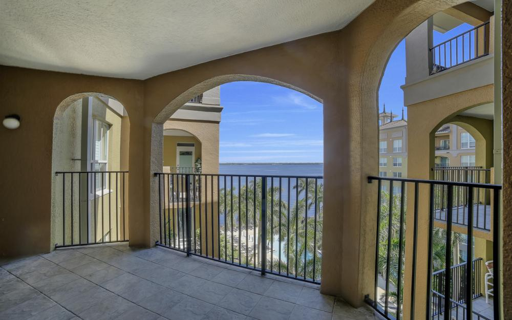 2825 Palm Beach Blvd # 608, Fort Myers - Condo For Sale 1607914043