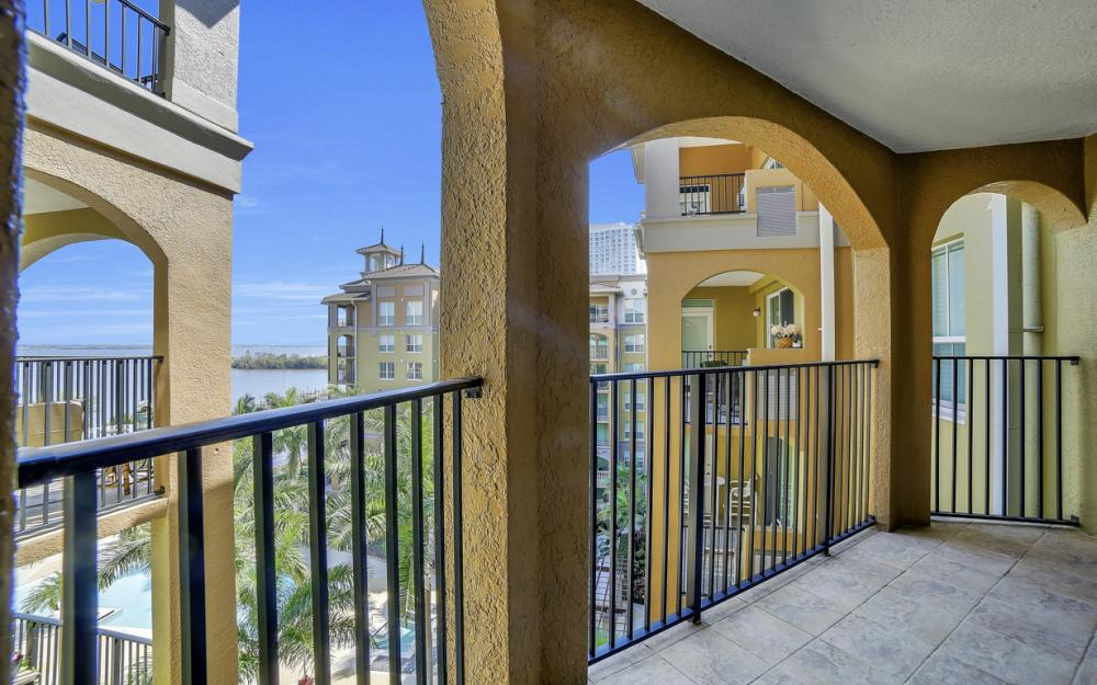 2825 Palm Beach Blvd # 608, Fort Myers - Condo For Sale 1980109232