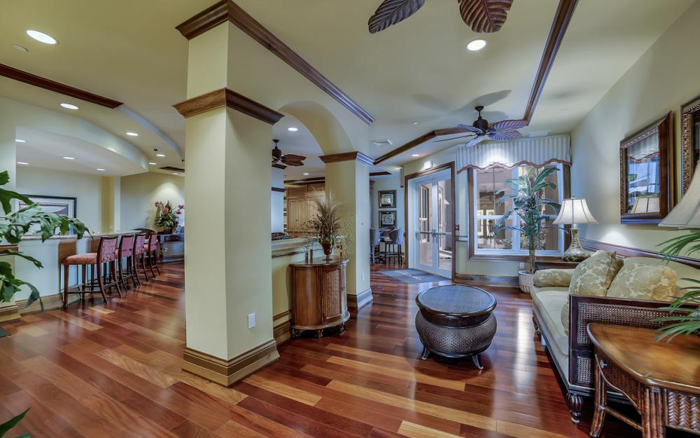 2825 Palm Beach Blvd # 608, Fort Myers - Condo For Sale 917929268