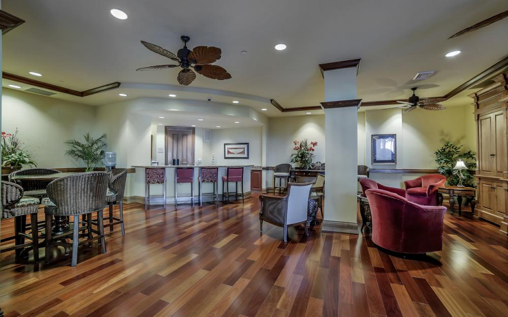 2825 Palm Beach Blvd # 608, Fort Myers - Condo For Sale 1844443894
