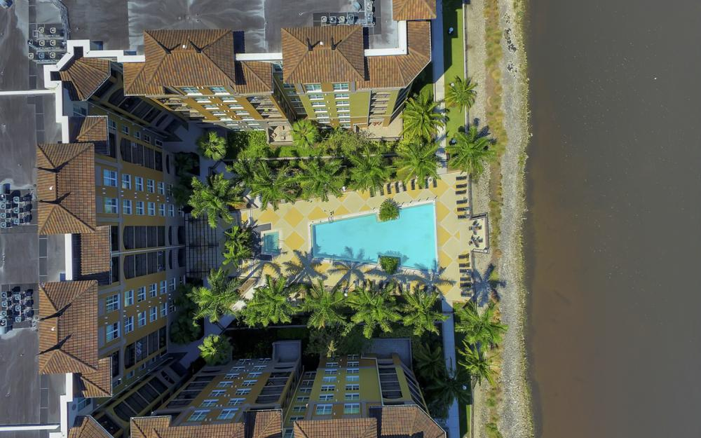 2825 Palm Beach Blvd # 608, Fort Myers - Condo For Sale 332461109