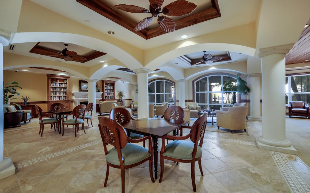 2825 Palm Beach Blvd # 608, Fort Myers - Condo For Sale 1810000067