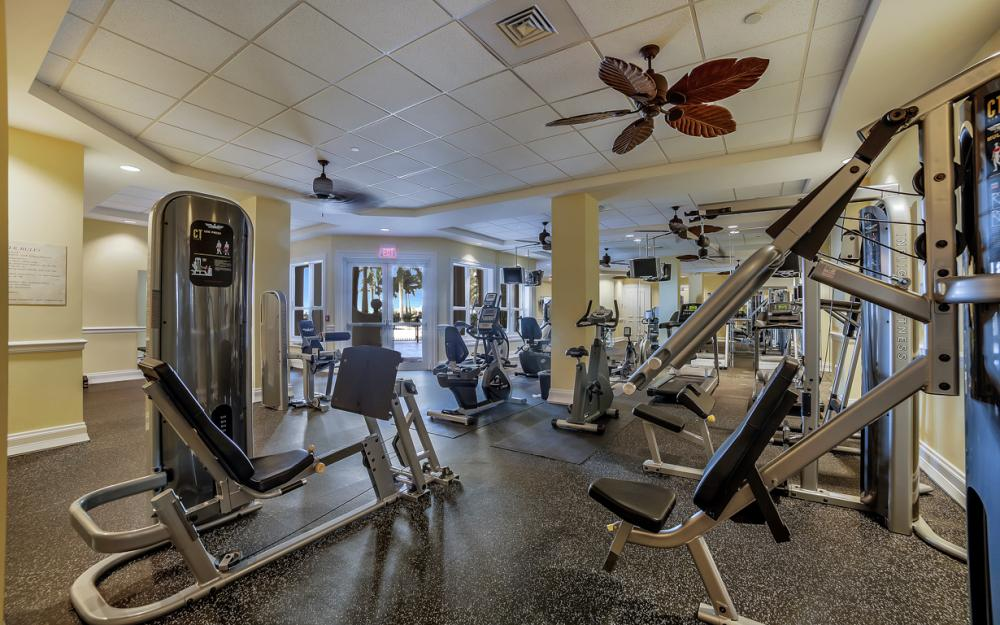 2825 Palm Beach Blvd # 608, Fort Myers - Condo For Sale 1065277162