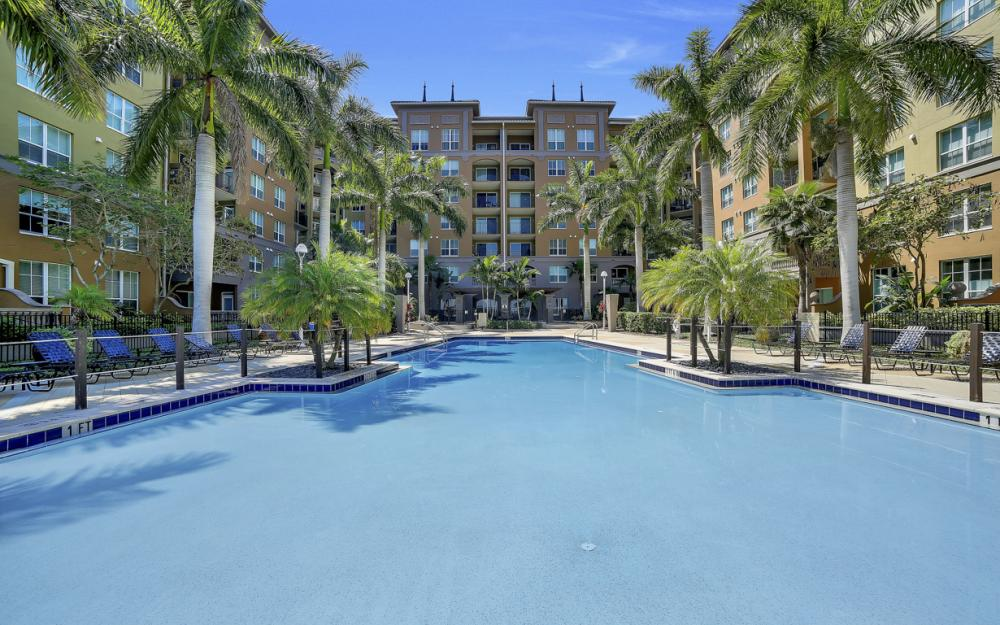 2825 Palm Beach Blvd # 608, Fort Myers - Condo For Sale 1551702964