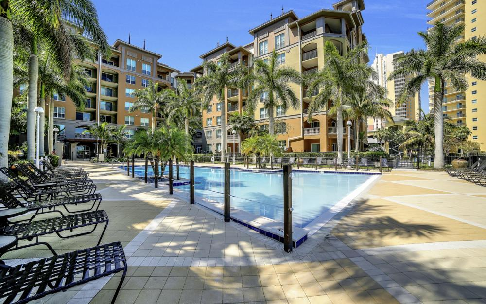 2825 Palm Beach Blvd # 608, Fort Myers - Condo For Sale 1212533932