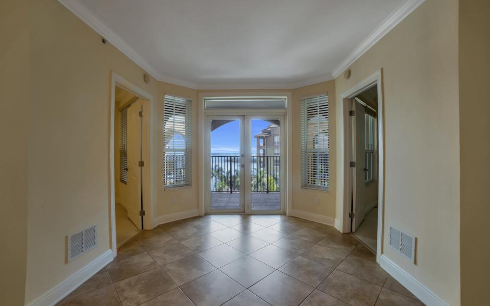 2825 Palm Beach Blvd # 608, Fort Myers - Condo For Sale 1668995454