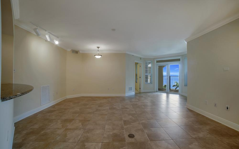 2825 Palm Beach Blvd # 608, Fort Myers - Condo For Sale 644911239