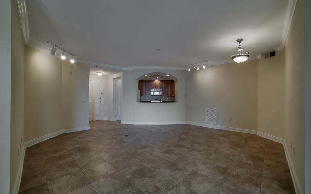 2825 Palm Beach Blvd # 608, Fort Myers - Condo For Sale 1809054847