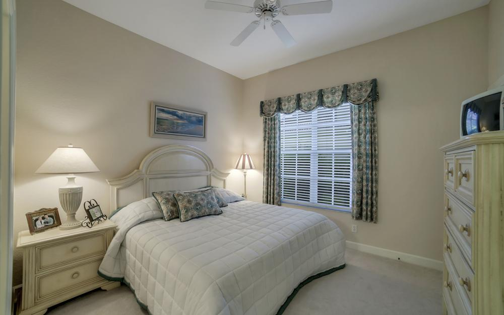 9513 Cypress Hammock Cir Apt 101, Bonita Springs - Condo For Sale 428829194