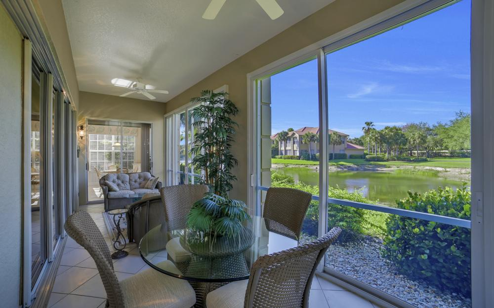 9513 Cypress Hammock Cir Apt 101, Bonita Springs - Condo For Sale 481099804