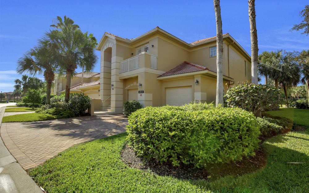 9513 Cypress Hammock Cir Apt 101, Bonita Springs - Condo For Sale 1567650195