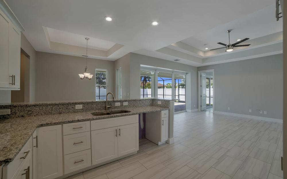 1140 SW 41st St, Cape Coral - Home For Sale 1655745799