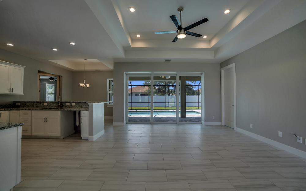 1140 SW 41st St, Cape Coral - Home For Sale 26836149