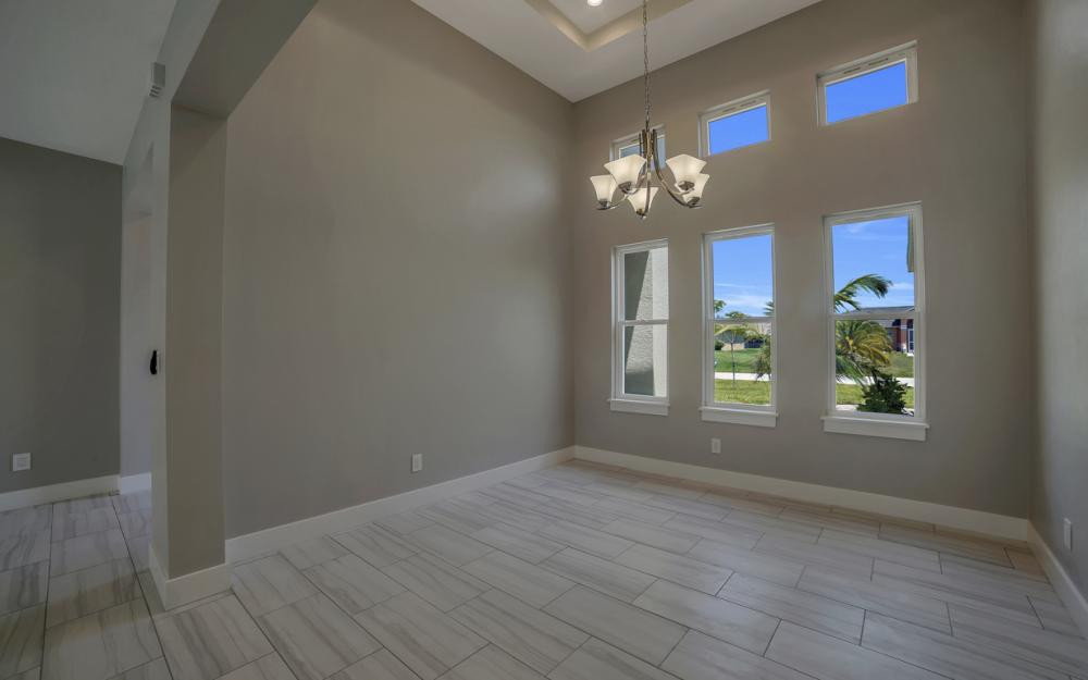 1140 SW 41st St, Cape Coral - Home For Sale 67551981