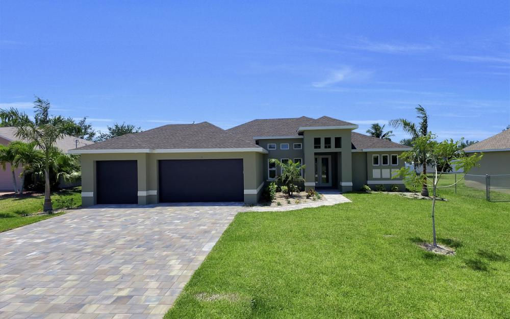 1140 SW 41st St, Cape Coral - Home For Sale 1109975894