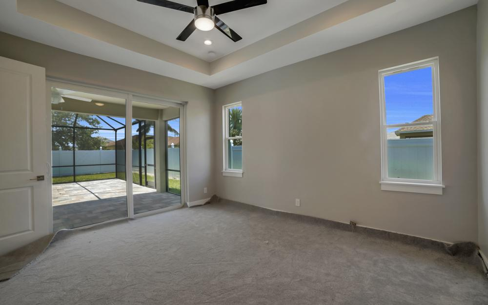 1140 SW 41st St, Cape Coral - Home For Sale 107617208