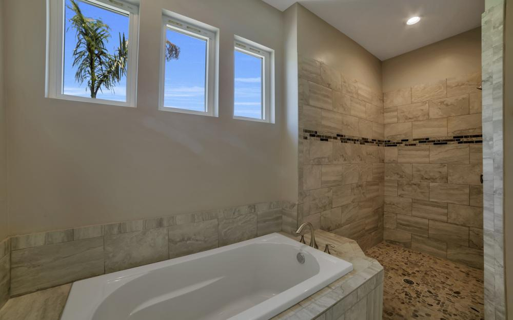 1140 SW 41st St, Cape Coral - Home For Sale 1694046004