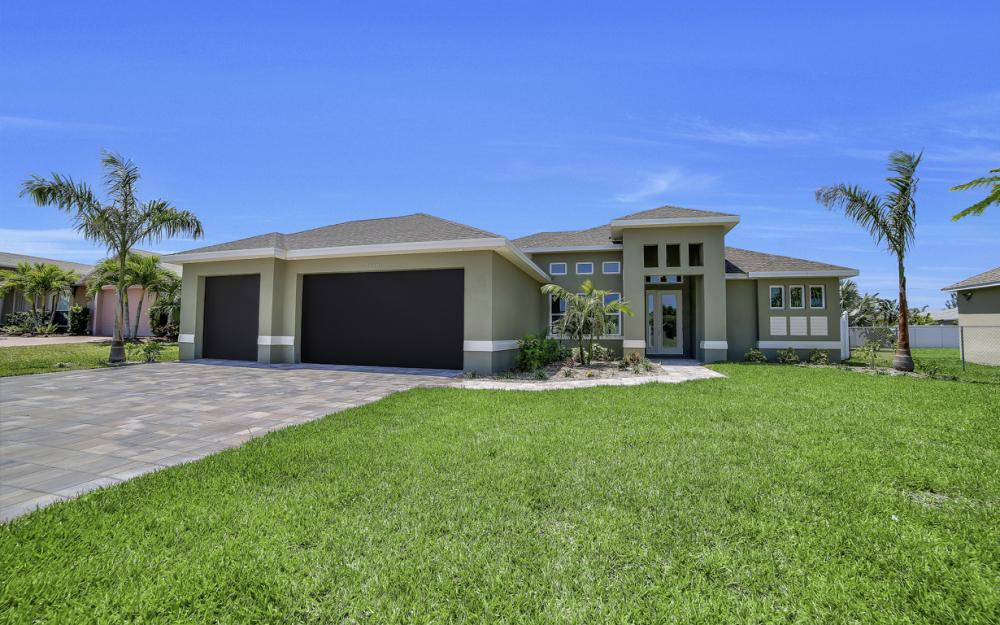 1140 SW 41st St, Cape Coral - Home For Sale 1362168789