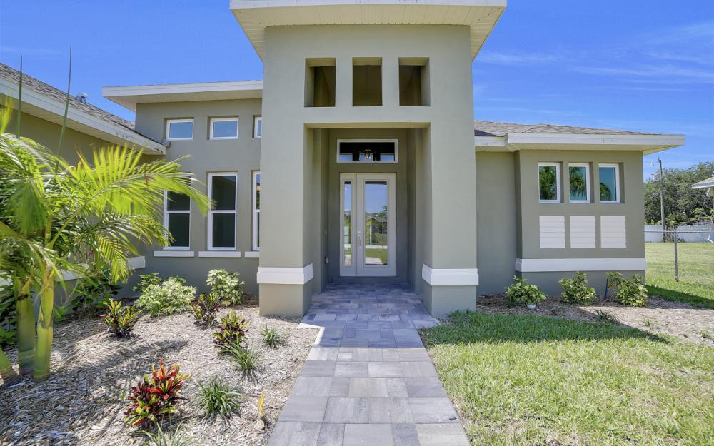 1140 SW 41st St, Cape Coral - Home For Sale 1740873971