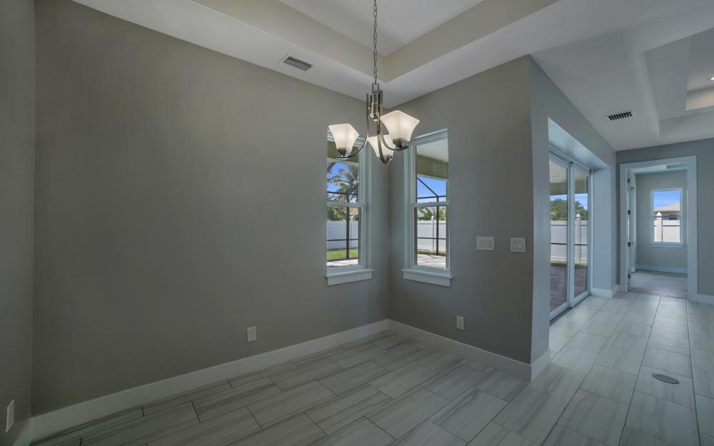 1140 SW 41st St, Cape Coral - Home For Sale 705974701