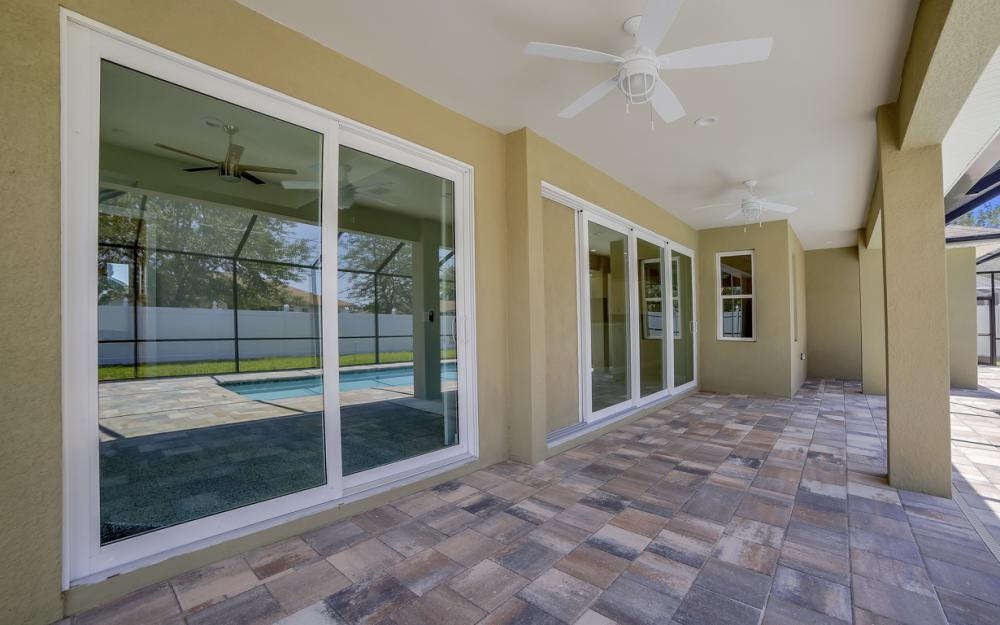 1140 SW 41st St, Cape Coral - Home For Sale 1578318215