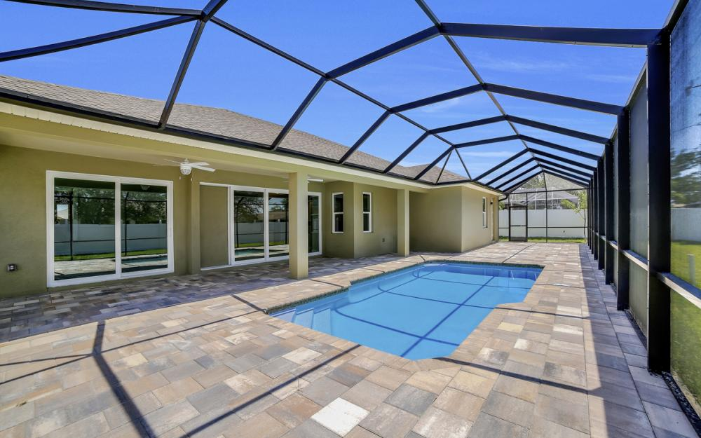1140 SW 41st St, Cape Coral - Home For Sale 1667110168
