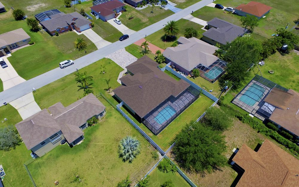 1140 SW 41st St, Cape Coral - Home For Sale 1555083673