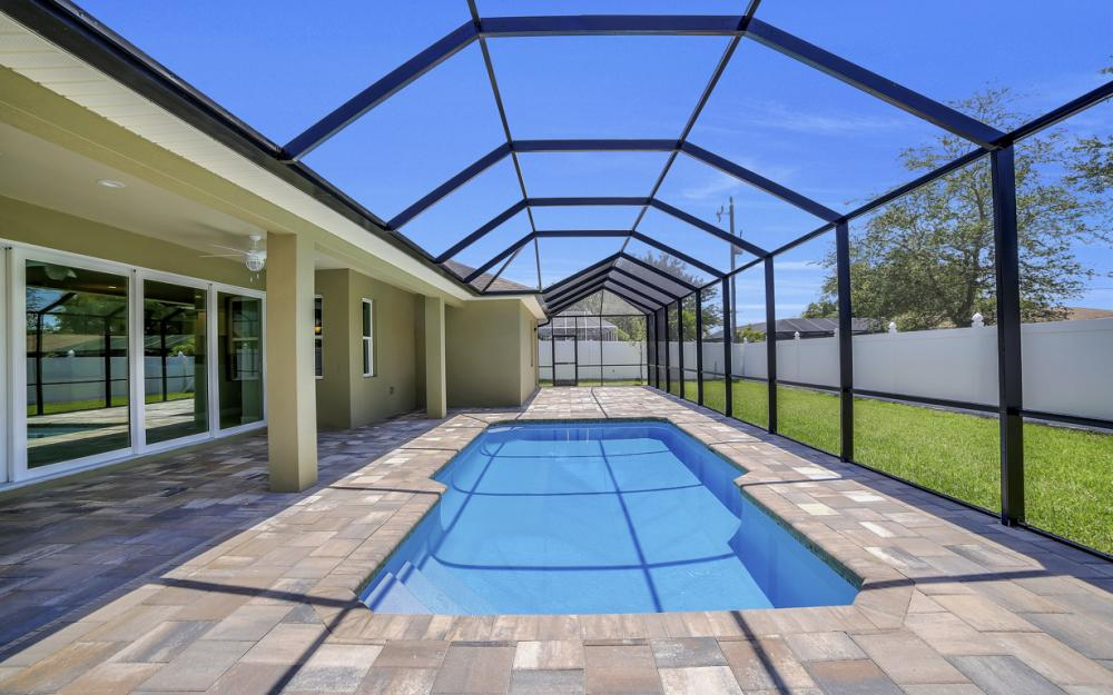 1140 SW 41st St, Cape Coral - Home For Sale 1912727257