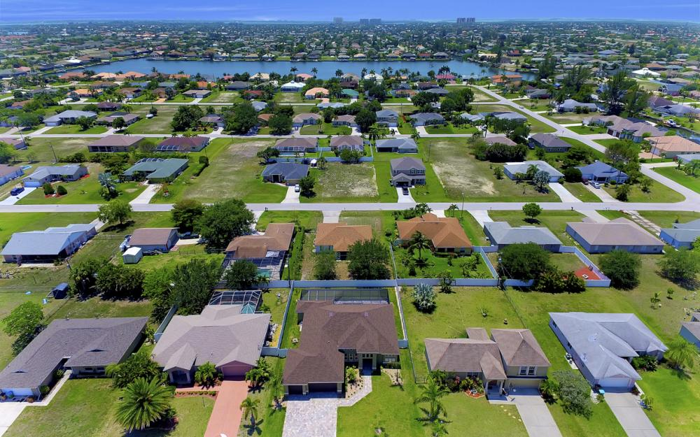 1140 SW 41st St, Cape Coral - Home For Sale 1606061476