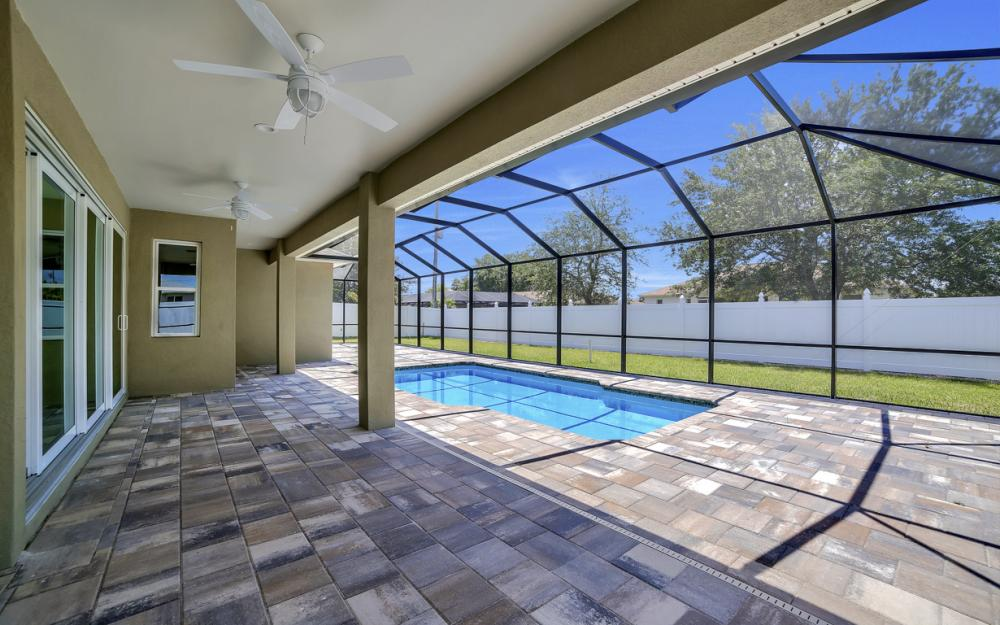 1140 SW 41st St, Cape Coral - Home For Sale 532932129