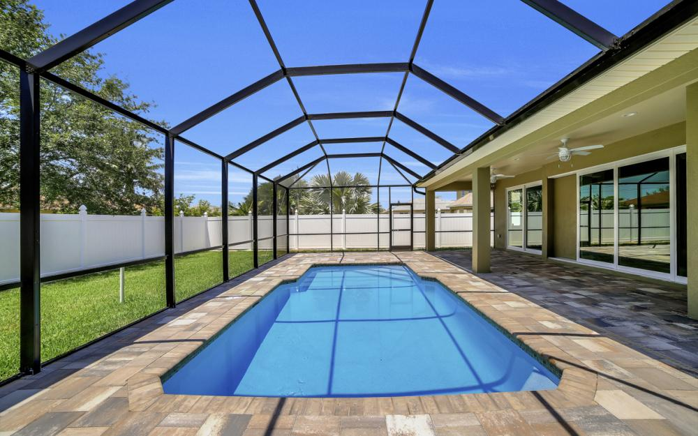 1140 SW 41st St, Cape Coral - Home For Sale 1556982835
