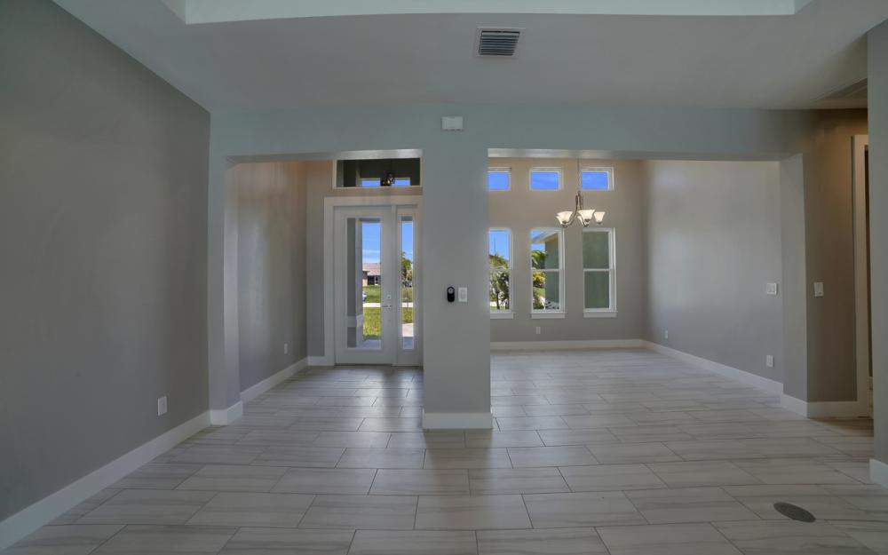 1140 SW 41st St, Cape Coral - Home For Sale 1082453160