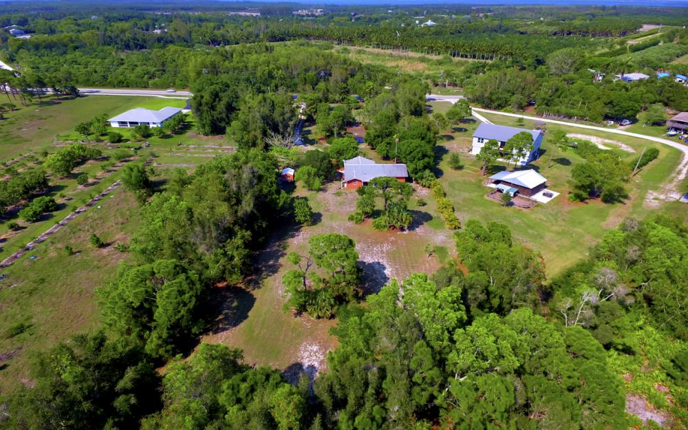 14001 Stringfellow Rd, Bokeelia - Home For Sale 1309715233