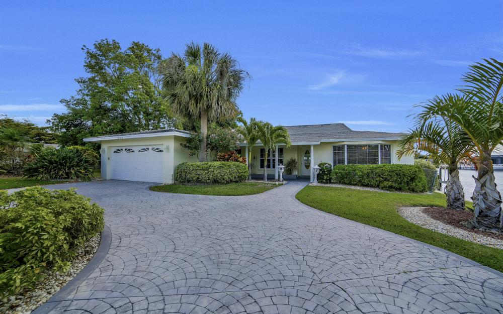 101 SW 51st St, Cape Coral - Vacation Rental 752039672