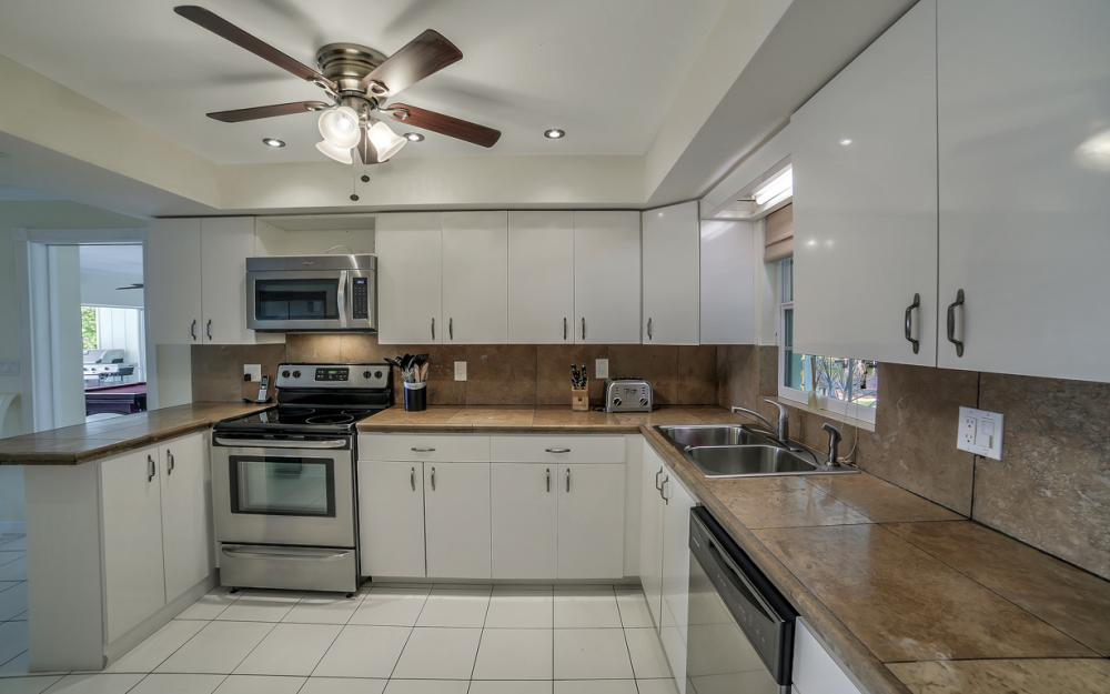101 SW 51st St, Cape Coral - Vacation Rental 1594658219
