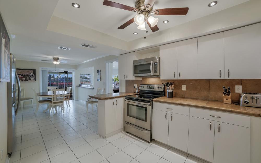 101 SW 51st St, Cape Coral - Vacation Rental 370878404