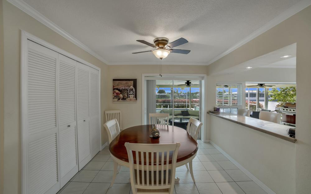 101 SW 51st St, Cape Coral - Vacation Rental 1650727570