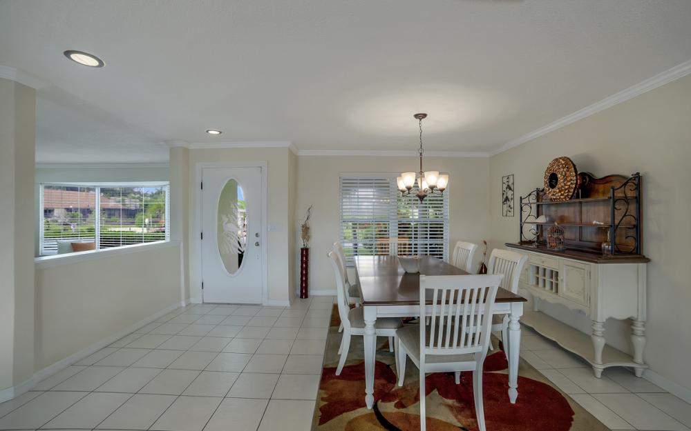 101 SW 51st St, Cape Coral - Vacation Rental 170513015