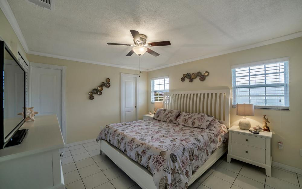 101 SW 51st St, Cape Coral - Vacation Rental 1219203467
