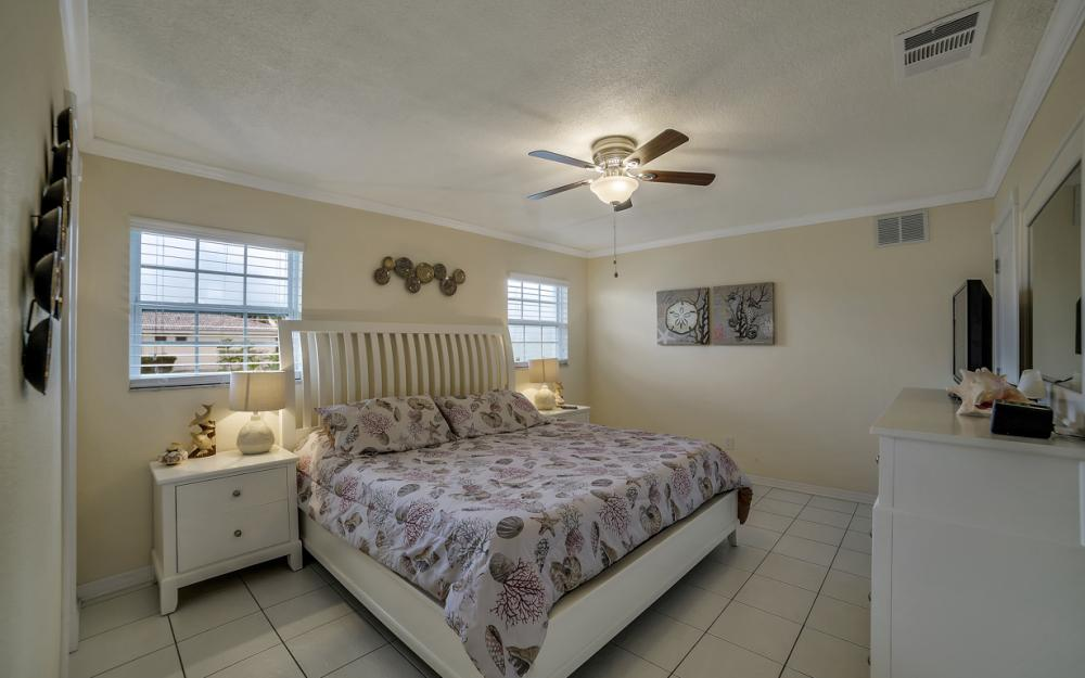 101 SW 51st St, Cape Coral - Vacation Rental 582495835