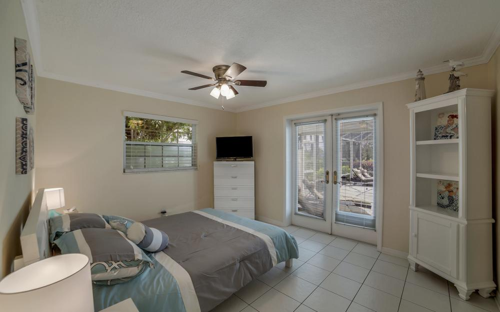 101 SW 51st St, Cape Coral - Vacation Rental 75709084